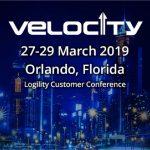 Velocity 2019