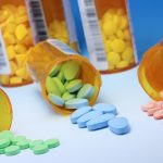 New survey reveals the importance of standardized label management in pharmaceutical industry
