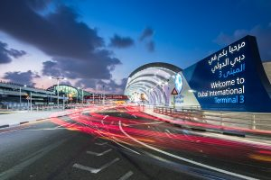 https://itsupplychain.com/wp-content/uploads/2018/07/Siemens-secures-large-service-contract-for-the-two-international-airports-in-Dubai-2.jpg