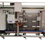 CMC brings further automation in today's fulfilment centres