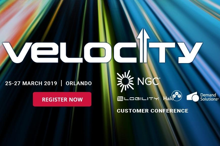 https://itsupplychain.com/wp-content/uploads/2018/07/Velocity-Conference-2019-869-x-576.jpg