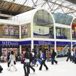 WHSmith Travel to Implement RELEX's Supply Chain Optimisation Technology