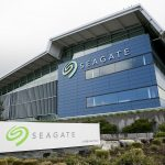 Seagate Technology and Adexa to be honored at upcoming 2018 Manufacturing Leadership Awards