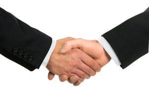 https://itsupplychain.com/wp-content/uploads/2018/07/handshake.jpg