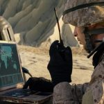 Expway, Softil in Technology Partnership to Advance Mission-Critical Communications over LTE