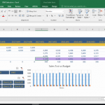 Introducing Adexa's Real Time Excel UI