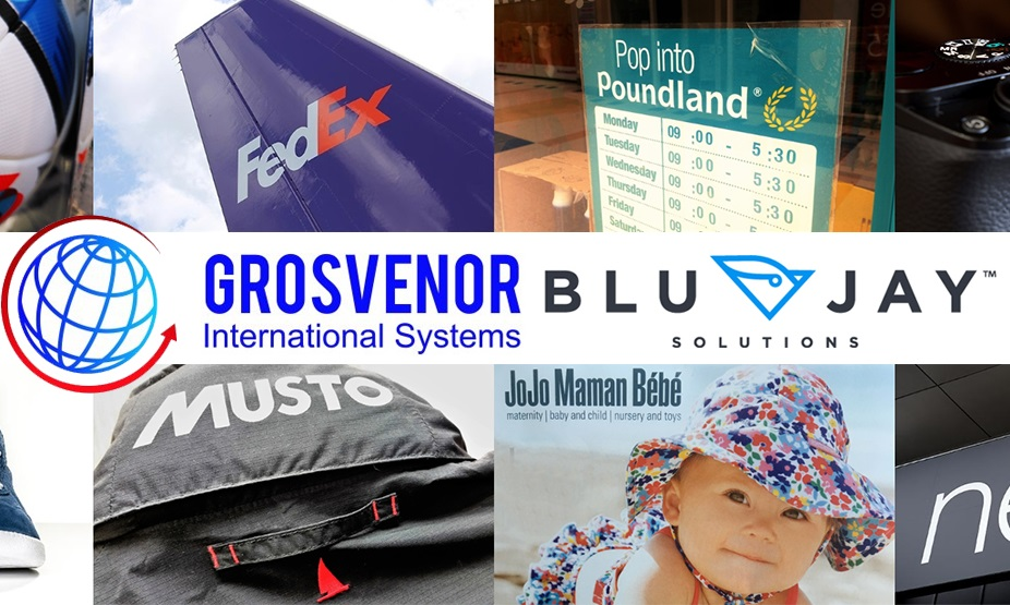 https://itsupplychain.com/wp-content/uploads/2018/08/Blujay_acquires_grosvenor_systems_wide-Cropped.jpg