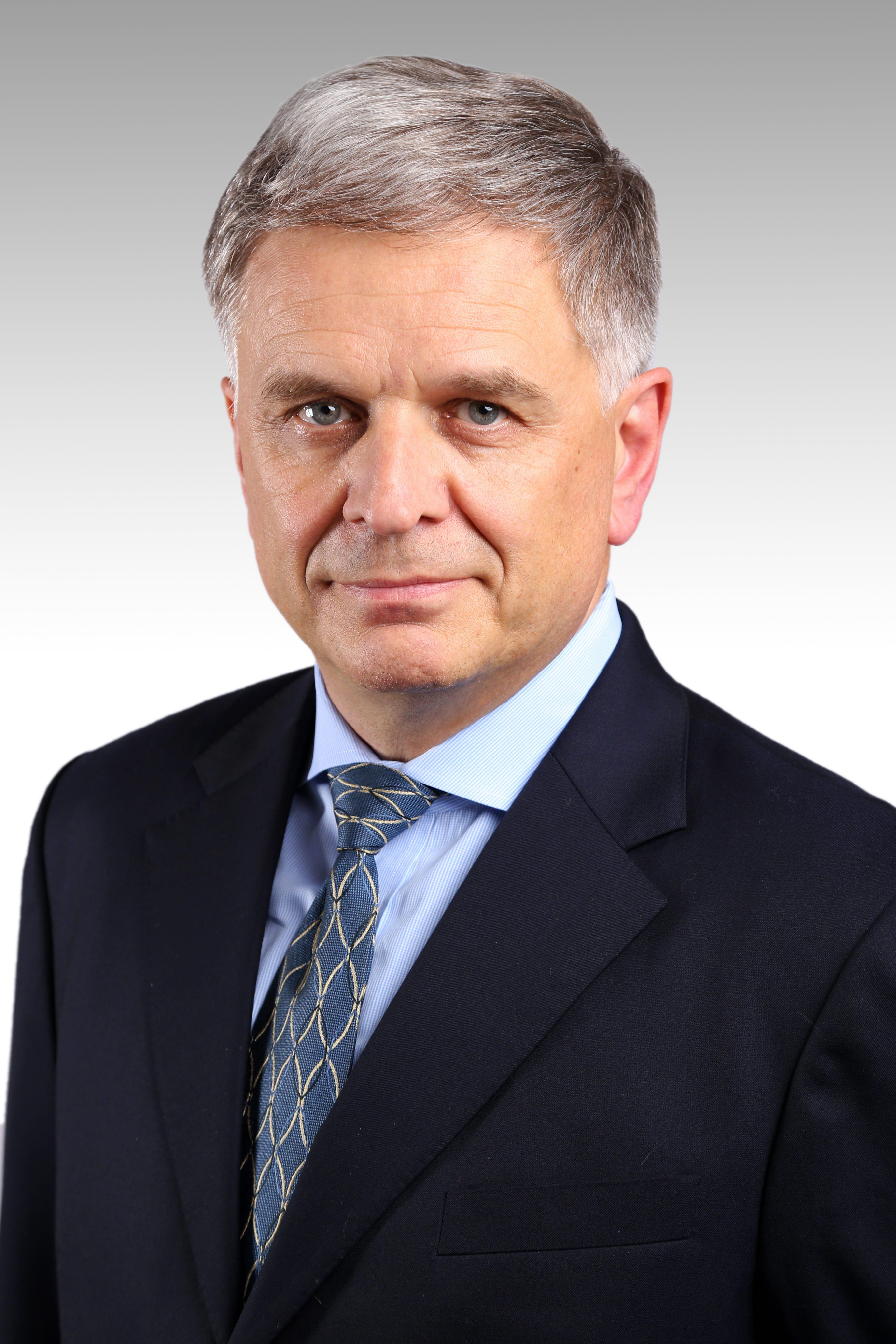https://itsupplychain.com/wp-content/uploads/2018/08/CEO-John-Blyzinskyj-CEO-Elemica.jpg
