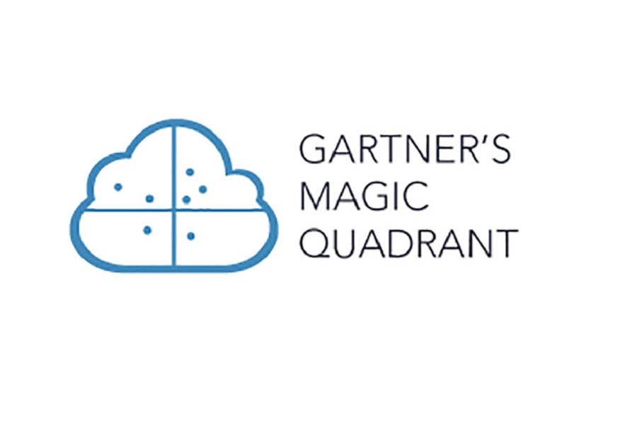 Demand Solutions Named a Leader in the Gartner Magic Quadrant for Supply Chain Planning Systems of Record