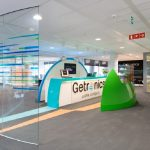 Getronics completes acquisition of ITS Overlap in France
