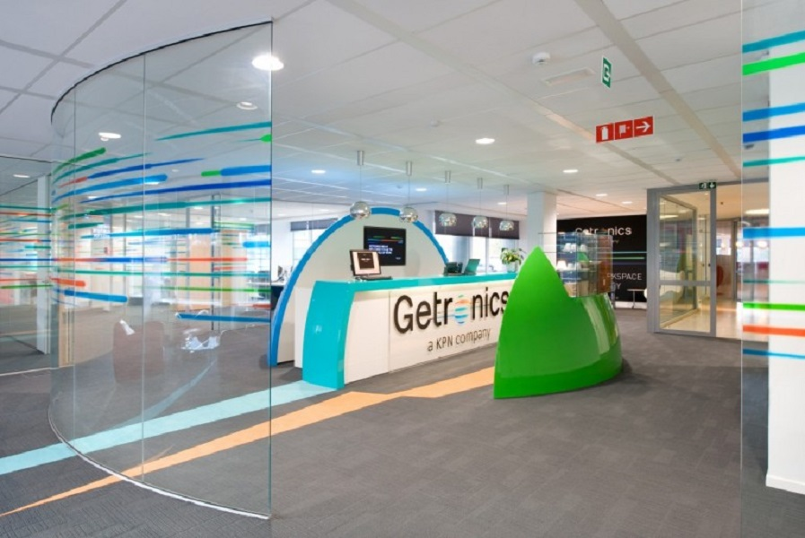 Getronics announces investment in telehealthcare platform developer Victrix SocSan to offer a fully digital Health and Social Care software solution