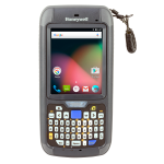 Honeywell CN75 Ultra-Rugged Mobile Computer