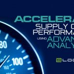 Logility and APICS Survey Reveals the Top Supply Chain Priorities for Advanced Analytics