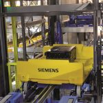 Siemens presents its extensive airport portfolio at inter airport China