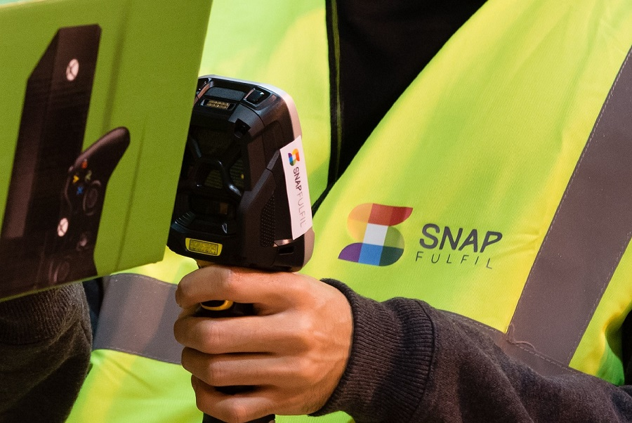 HOT OFF THE SHELF – SNAPFULFIL REVEALS TOP FULFILMENT TRENDS FOR 2019