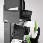 MB – TSCs new versatile lightweight industrial printer series