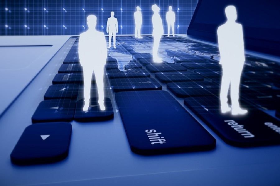 VERCIDA launches world-first job-matching service using