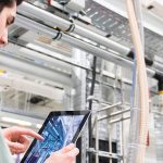 Industry 4.0: The Source of New Value?
