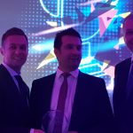 6point6 Cloud Gateway scores in the Cloud Excellence Awards