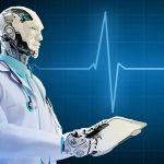 Alliance for Artificial Intelligence in Healthcare (AAIH) Convenes in Boston and Basel