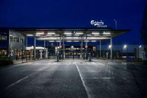 https://itsupplychain.com/wp-content/uploads/2018/09/Carlsberg-LEDVANCE-luminaires-installed-at-Carlsberg-logistics-centre-Denmark_image-1.jpg