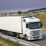 CTRACK LAUNCHES LONG-LIFE TRAILER TRACKING SOLUTION