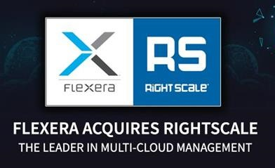 https://itsupplychain.com/wp-content/uploads/2018/09/Flexera-Acquires-RightScale-2018_09_26-RightScale-Image-Cropped.jpg