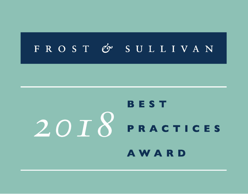 https://itsupplychain.com/wp-content/uploads/2018/09/Frost-Sullivan-LORENTZ-Award-Logo-1024x1024-Cropped.png