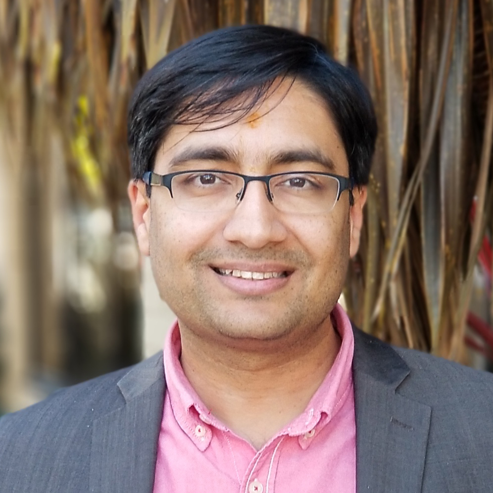 https://itsupplychain.com/wp-content/uploads/2018/09/Kaushal-Dave-Vice-President-of-Cognitive-AI-Solutions-Aera-Technology.jpg