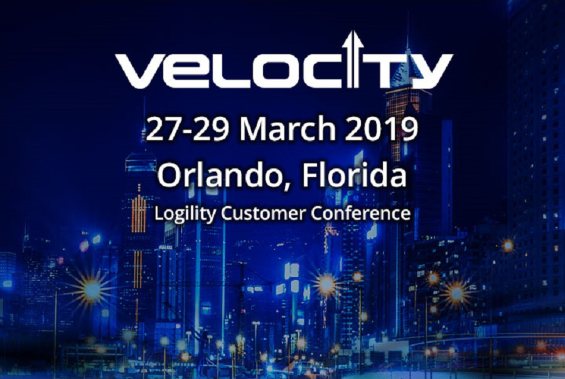 https://itsupplychain.com/wp-content/uploads/2018/09/Logility-velocity-events-and-conference-page-image_2.jpg
