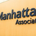 Manhattan Associates Named a Leader in the Industry's Top Order Management System Evaluation