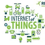 Reply Recognised as a Leading Internet of Things (IoT) Provider