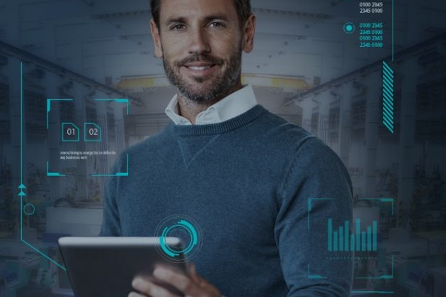 SYSPRO PAVES THE WAY FOR DIGITAL TRANSFORMATION WITH IOT AND AI-INFUSED TECHNOLOGY IN LATEST ERP RELEASE