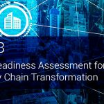 TECSYS Announces the Healthcare Industry's First Interactive Assessment Tool for IDN Supply Chain Transformation Readiness