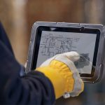 Zebra Rugged Tablets Power First Digital Incident Command, Fire Roster Solution in North America