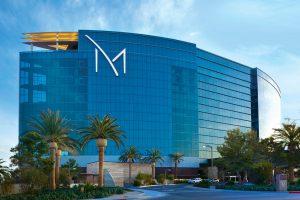 https://itsupplychain.com/wp-content/uploads/2018/09/Zumapalooza-in-Las-Vegas-M-Resort-Building-Daytime.jpg