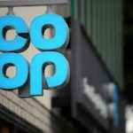 Co-op launches the UK's first dedicated collaboration tool to deliver a single shared view of supply chain performance