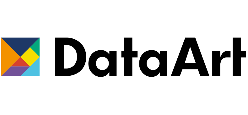 https://itsupplychain.com/wp-content/uploads/2018/10/DataArt-Logo-790-x-366.png