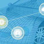 Eurotech helps take the supercar Vertigo into the clouds