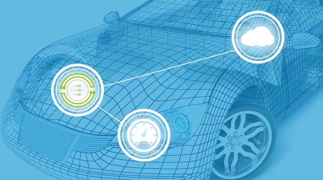 https://itsupplychain.com/wp-content/uploads/2018/10/Eurotech-Supercar-Vertigo-Cropped.jpg