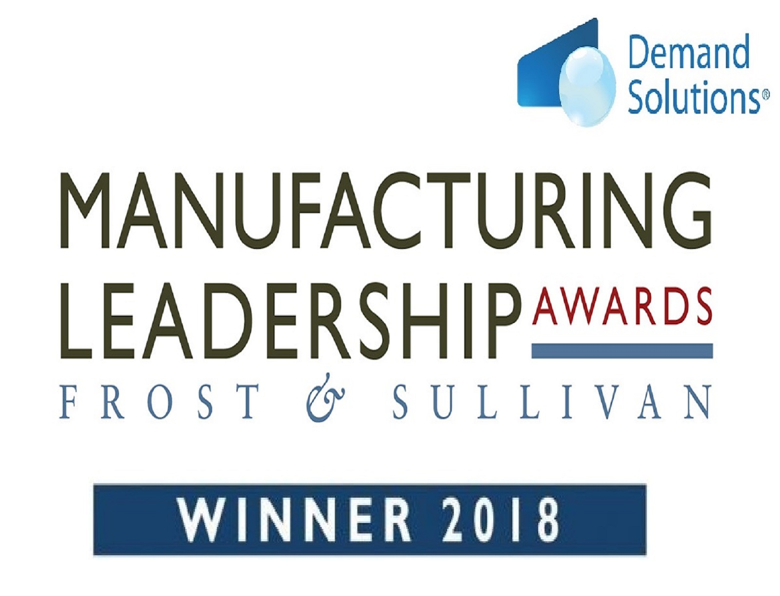 https://itsupplychain.com/wp-content/uploads/2018/10/Frost-Sullivan-Frost-Sullivan-Manufacturing-Leadership-Awards-Resized.jpg