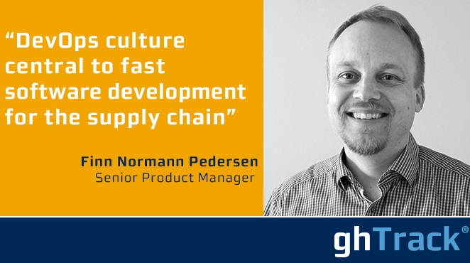 https://itsupplychain.com/wp-content/uploads/2018/10/Gatehouse-Logisdtics-Finn-Normann-Pedersen-Senior-Product-Manager-GateHouse-Logistics-Cropped.jpg