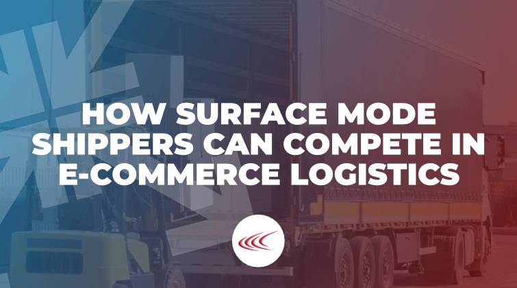 https://itsupplychain.com/wp-content/uploads/2018/10/How-Surface-Mode-Shippers-Can-Compete-in-E-Commerce-Logistics-Cropped.jpg
