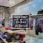 Retail IoT Platform Revenues to Exceed $4.3 Billion by 2023, as Retailers Seek Operational Efficiencies