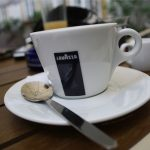 Lavazza Brews an Innovative Supply Chain with JDA