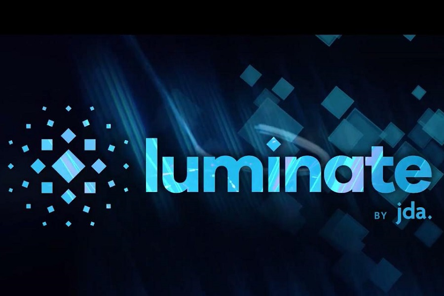 JDA Introduces Luminate Demand Edge to Power Self-Learning, Autonomous Demand Forecasts