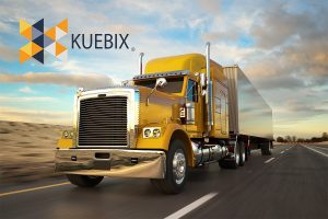 https://itsupplychain.com/wp-content/uploads/2018/10/Kuebix-Yellow-Truck-with-Kuebix-logo-copy-900-x-600.jpg