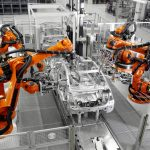 KUKA to Showcase Innovative Solutions for Packaging and Palletizing