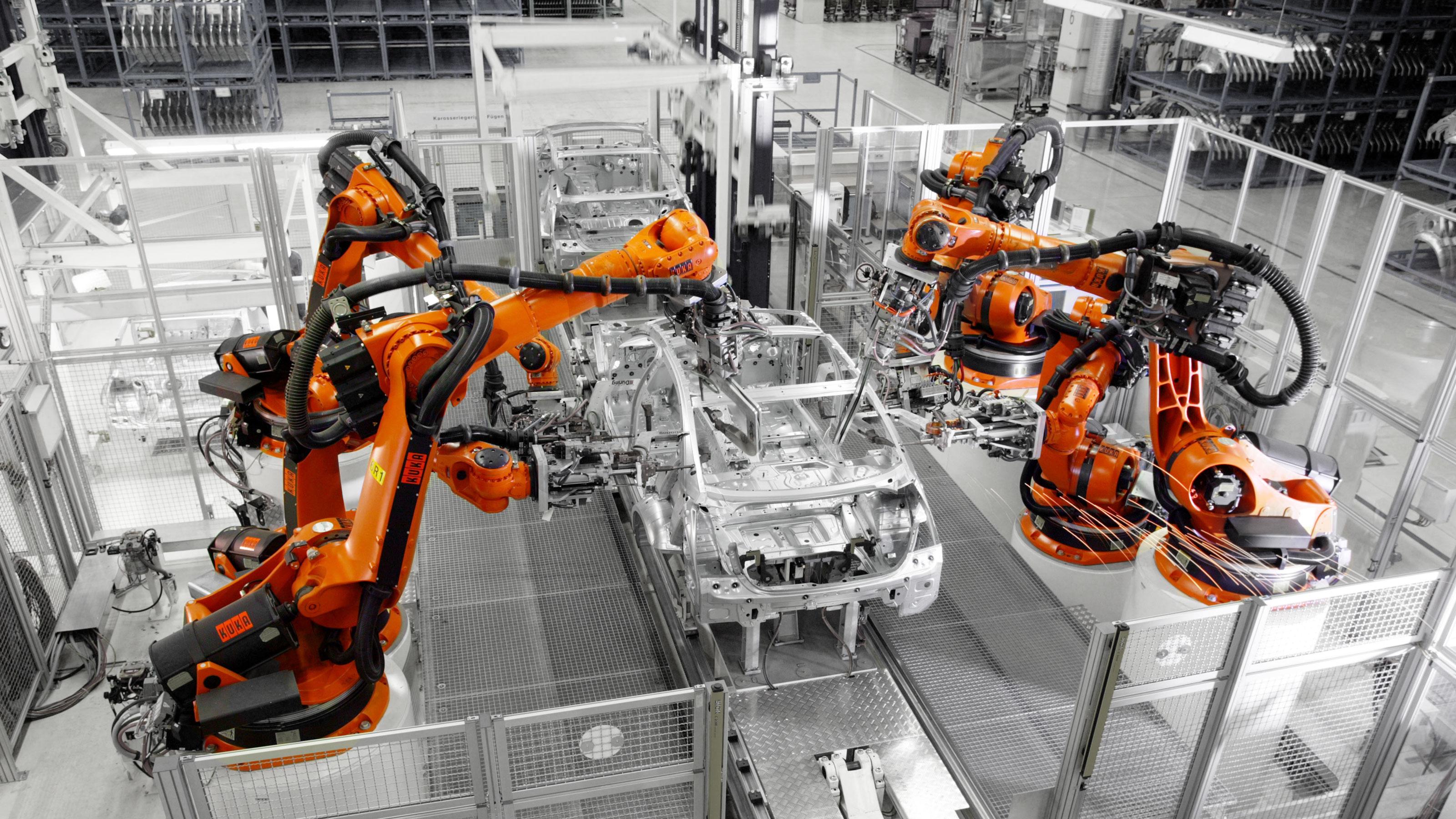 https://itsupplychain.com/wp-content/uploads/2018/10/Kuka-Division-Automobilindustrie-Automatisierung.jpg
