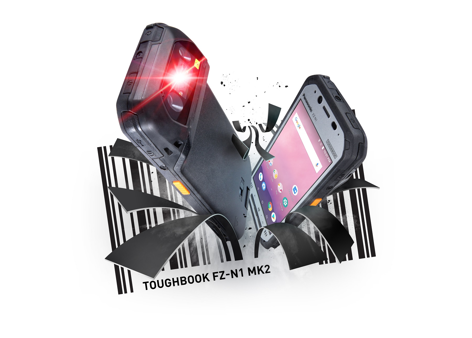 https://itsupplychain.com/wp-content/uploads/2018/10/Panasonic-TOUGHBOOK-FZ-N1-with-integrated-angled-barcode-reader-for-mobile-workers-1800-x.jpg